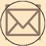 Solo Safari Mail